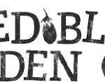 EDIBLE GARDEN CITY PTE. LTD.