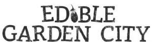 EDIBLE GARDEN CITY PTE. LTD