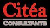 CITEA CONSULTANTS