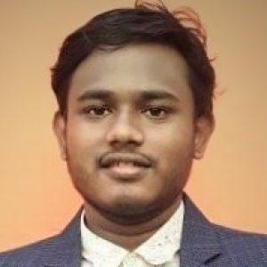 Profile photo of Mahfuz