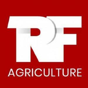 Profile photo of RFAgriculture