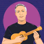 Profile photo of Tim