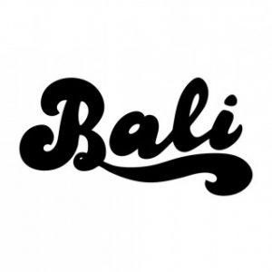 Profile photo of bali