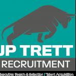 JP Trett Ltd